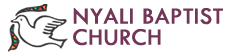 Nyali Baptist Church